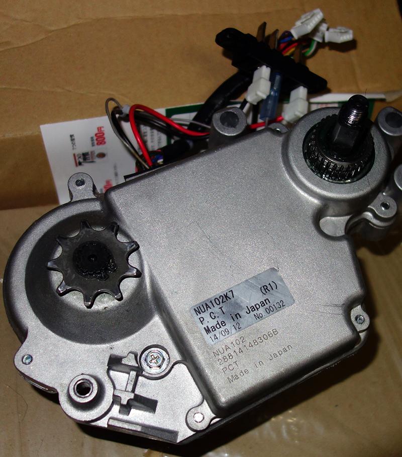 DSC01333