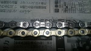 DSC_0418